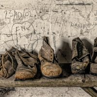 20-Decayed Boots-Christine Wood CPAGB BPE2¬