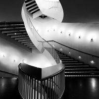 20-Stairway No 1-Peter Pauwels