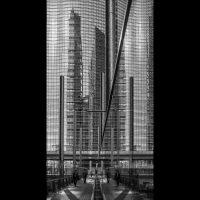 20#Tokyo Cityscape#Kit Robinson LRPS